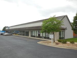 2461 State Hwy 165 Branson Mo 65616 Unit Suites 100 105