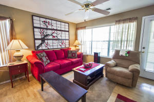 720 Fall Creek Branson Mo 65616 Unit 3