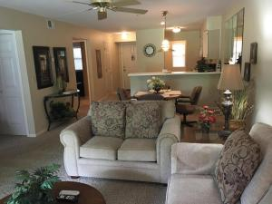 146 Bunker Ridge Branson Mo 65616 Unit 3