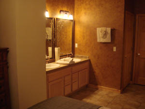 239 Oakridge Branson Mo 65616 Unit 1