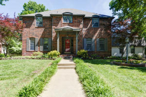 1955 East Vincent Springfield Mo 65804