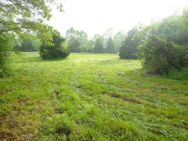 0 Tbd 16 Acres On Springfield Willow Springs Mo 65793