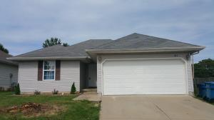 411 West White Ash Nixa Mo 65714