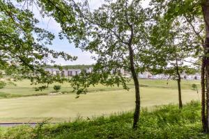 200 Golf View Drive Branson Mo 65616 Unit 3