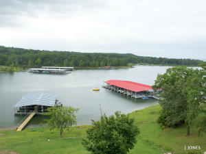 106 Celebration Cove Branson Mo 65616 Unit 244