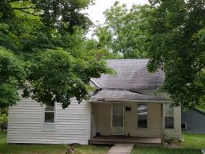 334 North Clay Marshfield Mo 65706