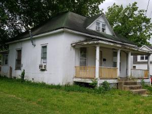 414 West Jackson Marshfield Mo 65706