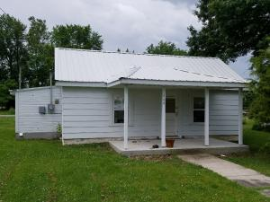 606 East Commercial Marshfield Mo 65706