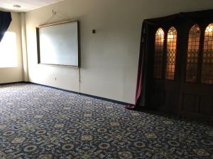 2849 Gretna Branson Mo 65616 Unit 4Th Floor Back Room