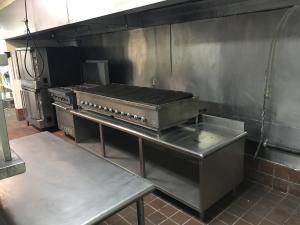 2849 Gretna Branson Mo 65616 Unit Restaurant