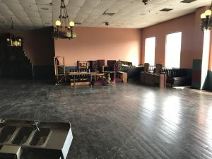 2849 Gretna Branson Mo 65616 Unit 3Rd Floor Back Room