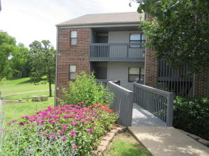 128 Bunker Ridge Branson Mo 65616 Unit 9