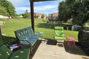 26 Fall Creek Branson Mo 65616 Unit 6 6A