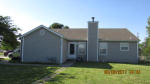 1051 West Butterfield Nixa Mo 65714