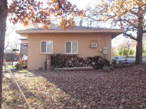 4783 Fall Creek Road Branson Mo 65616