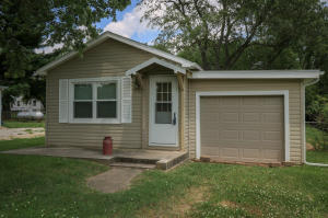 208 South Old Orchard Strafford Mo 65757