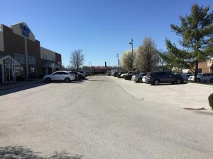 4145 South Mccann Springfield Mo 65804 Unit Suite F