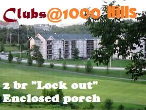 200 Golf View Dr Branson Mo 65616 Unit 12