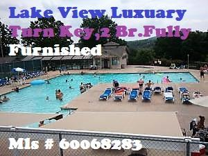 150 Bluffs Branson Mo 65616 Unit 7