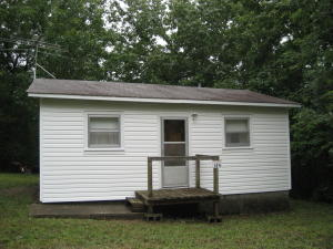 189 Rogers Cedarcreek Mo 65627