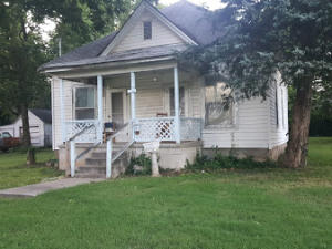 2027 West Water Springfield Mo 65802