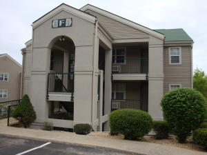 555 Valley View Branson Mo 65616 Unit 302