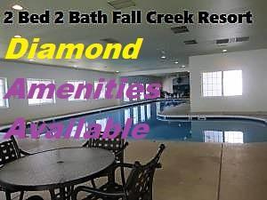 26 Fall Creek Branson Mo 65616 Unit 10
