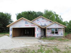 427 South Pine Carterville Mo 64835