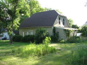 401 Oak Hill Houston Mo 65483