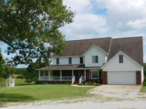 6202 County Road 3210 West Plains Mo 65775