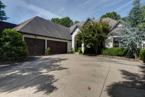 4035 East Windsong Springfield Mo 65809