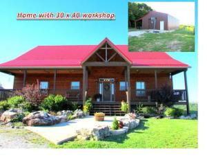301 Patterson Taneyville Mo 65759