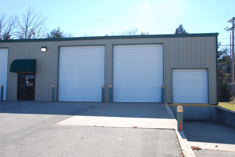 123 Industrial Park Hollister Mo 65672 Unit C