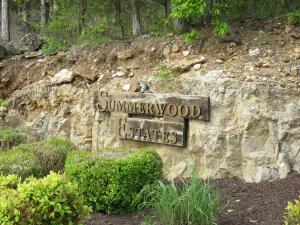 Lots 13 17 Summerwood Branson Mo 65616