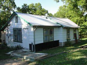 712 North Grand Houston Mo 65483