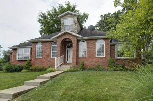 3960 East Stanford Springfield Mo 65809