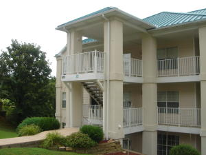280 Meadow Ridge Branson Mo 65616 Unit 1