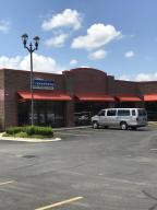 3459 West Kearney Springfield Mo 65803 Unit C
