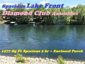 80 Anglers Point Branson Mo 65616 Unit 4