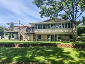 174 Sleepy Hollow Road Hollister Mo 65672
