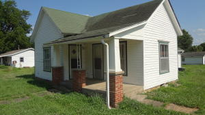 500 East Main Humansville Mo 65674