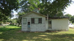 507 East Main Humansville Mo 65674