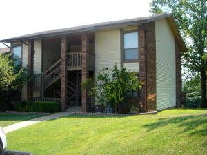 158 Troon Branson Mo 65616 Unit 23