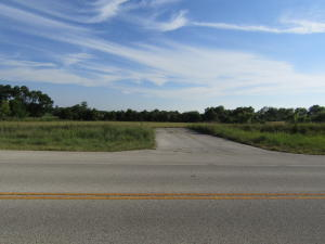 000 State Highway T Tract 1 Bolivar Mo 65613