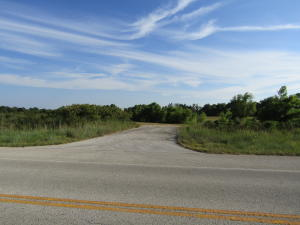 000 State Highway T Tract 2 Bolivar Mo 65613