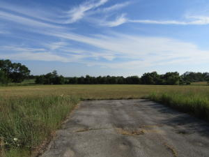 000 State Highway T Tract 3 Bolivar Mo 65613
