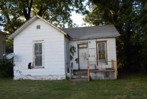 509 East Chase Springfield Mo 65803