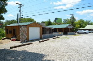 8803 East State Highway 76 Branson West Mo 65737