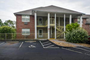 200 Golf View Branson Mo 65616 Unit 2