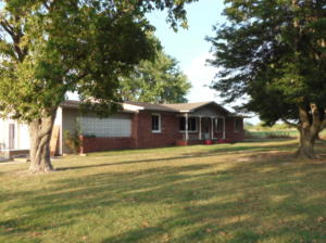21635 E State Hwy 76 Rocky Comfort Mo 64861